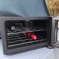 Холодильник винный caso WineCase 8, в Москве