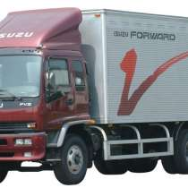 Консолидация грузов из Китая в Бишкек, в г.Бишкек