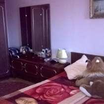 Продам спальный гарнитур, в г.Нарва