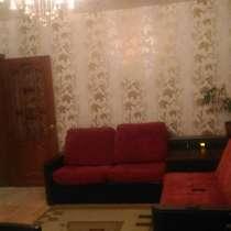 Куплю студию 1-2 квартиру на Победной Зайцева Кораблях и ряд, в Нижнем Новгороде