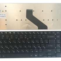 Клавиатура для ноутбука Packard Bell, в Тольятти