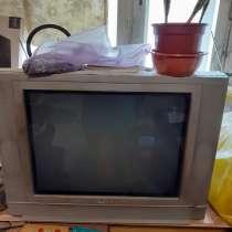 Телевизор, в Новосибирске