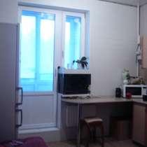 Продаю однокомнатную квартиру во Всеволожске, в Всеволожске