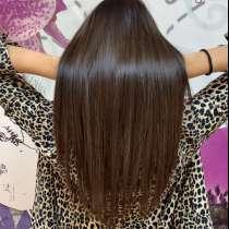 Наращивание волос, в г.Valencia