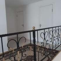 Продам Дом 160 кв. м, 6 комнат, в г.Бишкек
