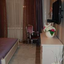 Квартира 4-х комнатная центр, в г.Полтава