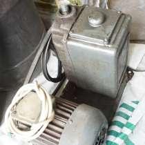 Вакуумный насос ВН-461М, в г.Одесса