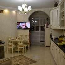 Продаю 2-х квартиру- распашонку, в Одинцово