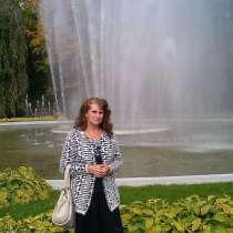 Светлана, 62 года, хочет познакомиться, в Калининграде