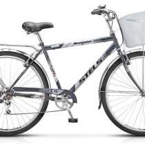 Продам Велосипед Stels Navigator 350 Состояние нового, в г.Барановичи