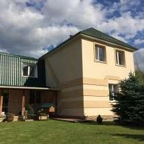 Дом хостел апартаменты, в Симферополе