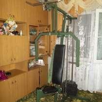 Многофункциональная силовая станция, в г.Могилёв