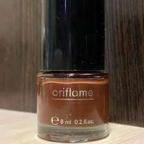 """Лак для ногтей """"Oriflame"""", в Москве"""