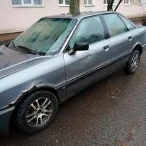 Продам машину, в Великом Новгороде