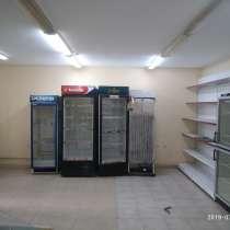Продам магазин на Вильямса/ Бастма, в г.Одесса