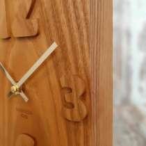 Часы настольные, в Санкт-Петербурге