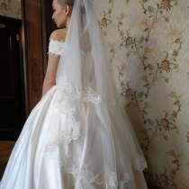 Свадебное платье, в г.Вильнюс