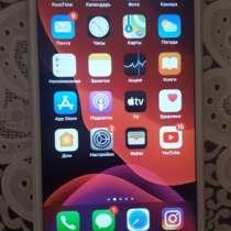 Продам айфон 7plus 32g, в Сочи