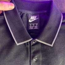 Поло Nike, в Улан-Удэ