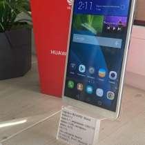 Смартфон Huawei Mate2, в Иванове