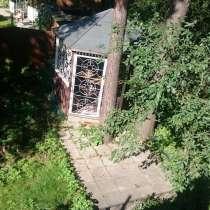 Продам Новый дом с участком СНТ Уголок, в Балашихе