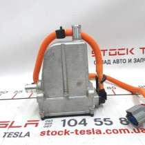 З/ч Тесла. Обогреватель основной батареи Tesla model X 10489, в Москве