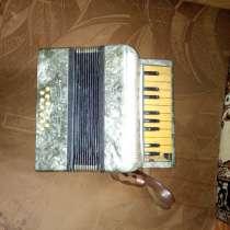 Музыкальный инструмент, в Ижевске