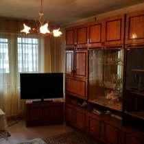 В Барнауле, на длительный срок сдам 2-х комнатную квартиру, в Барнауле