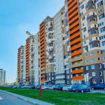 Продаётся 3-х комнатная квартира в Минске, в г.Минск