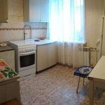 Сдаю 1-комнатную квартиру на ул. Шишимской 13 (район Шинный), в Екатеринбурге