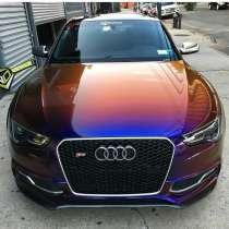 Качественная покраска Вашего авто, в г.Кобрин
