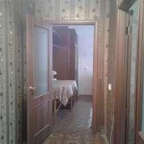Приятная квартира в удобном месте, в Симферополе