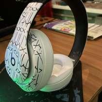 BeatsStudio 3 wireless Neymar JR (custom edition), в Южно-Сахалинске