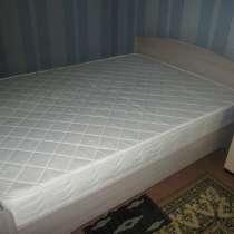 Продам кровать фирмы, в Кемерове