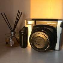 Фотоаппарат instax wide 300, в Одинцово