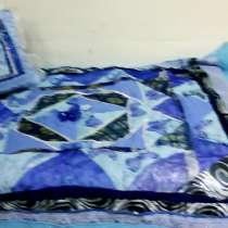 Детский комплект (одеяло + подушка), в Уфе
