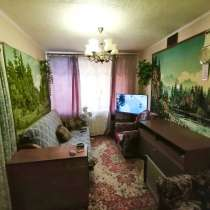 Комната в общежитии 23м2 ул. Менделеева, в Переславле-Залесском