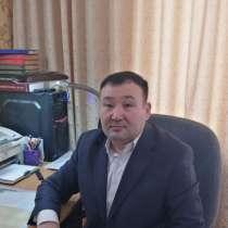 Адвокат профессионал, в г.Алматы