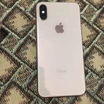 Iphone Xs стан:як новий, в г.Львов