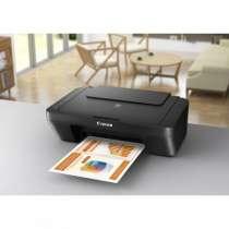 Скупаю оргтехнику: принтеры, МФУ, Сканеры в Уфе, в Уфе