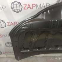 5330102300 Toyota Corolla E160, E170, E XI, в г.Баку