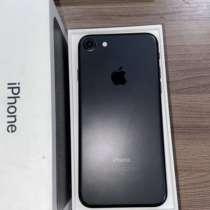 IPhone 7 32гб, в г.Алматы