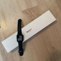 Apple Watch 3 38 mm, в Москве