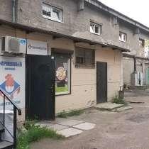 Сдам торговый павильон Камская 2б, в Калининграде