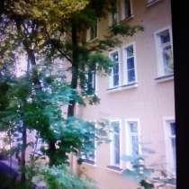 Обмен комнаты в Санкт-Петербурге га кв-ру в ближайшем ПОДМОС, в Санкт-Петербурге
