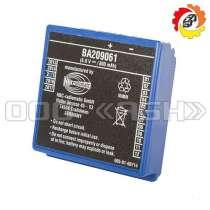 Аккумуляторная батарея HBC-Radiomatiс BA209061, BA209000, в Чите