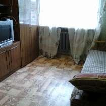 Сдаю комнату 6000 рублей, в Калининграде