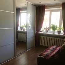 Продаю 2-х комнатную квартиру, в Якутске