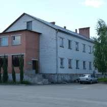 Ищем партнеров для совместного бизнеса в г. Гомеле, в г.Вильнюс