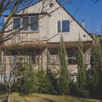 Продам дом на Мирном, в г.Днепропетровск